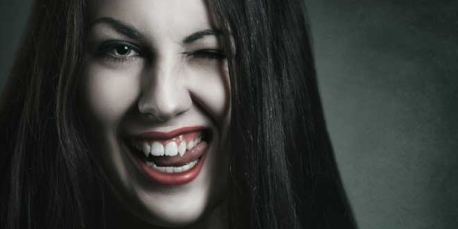 Top-10-List-of-Ways-I-Learned-How-to-Become-a-Vampire