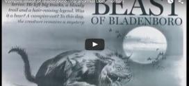 Vampire-Beast-of-Bladenboro