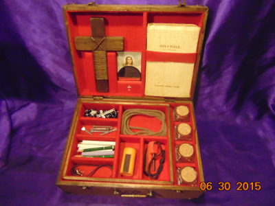 John_Boutwell_buffy_vampire_slaying_kit
