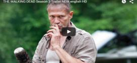 walking-dead-season-3-trailer