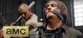 Walking-Dead-season-5-trailer