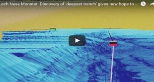 loch-ness-discovery-of-trench