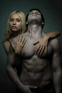 vampire_lover_full
