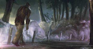 bigfoot-in-fayette