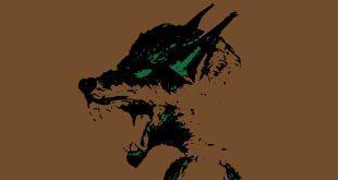 telepathic-dogmen