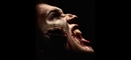 Are Filipino Children at Risk from a Bloodthirsty Aswang (Vampire & Werewolf Hybrid)?