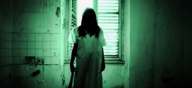Fortunately, some real life scary ghost stories have been able to hold up to close scrutiny, making it easy to determine the paranormal is actually real.