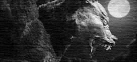"""Ravaged by a creature at the time they called """"the Werewolf of Bedburg"""", the murders would later become one of the oldest werewolf legends on record."""