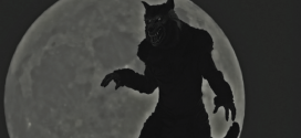 The first noted sighting of the Cannock Chase werewolf dates back to 1975, when a paranormal group investigated a series of sightings of a 'snarling beast'.