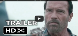 Maggie Zombie Movie: Schwarzenegger Explores Hard Choices In Caring For Infected Loved Ones